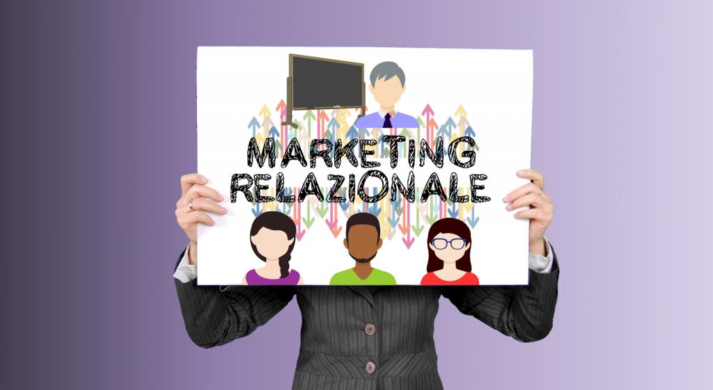 Marketing Relazionale - Cescot Veneto