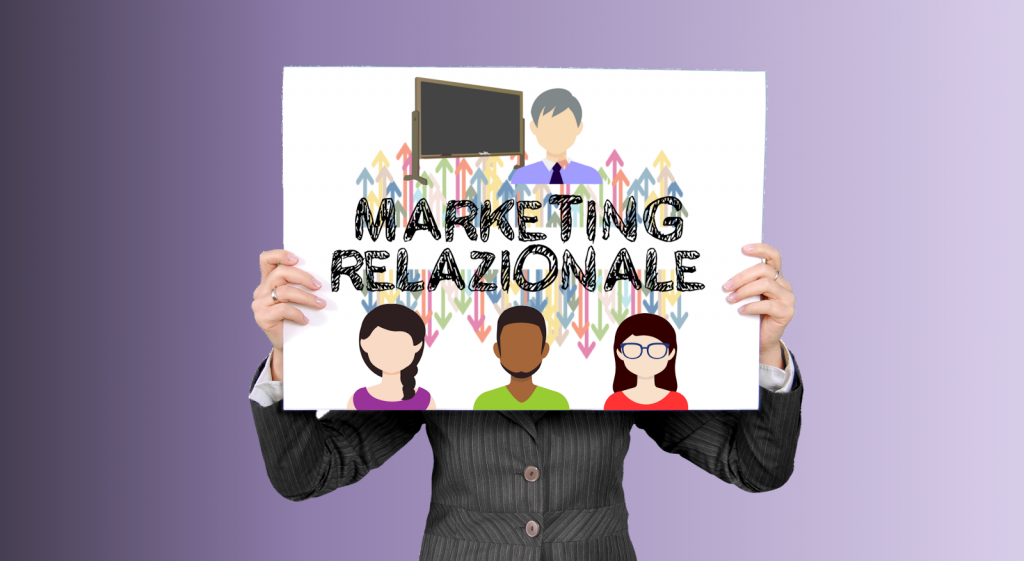 Marketing Relazionale - Cescot Veneto