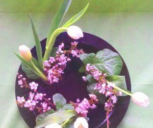 ikebana-margherita-ferrari
