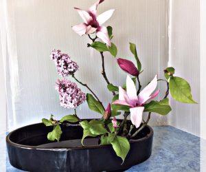 ikebana-margherita-ferrari-4