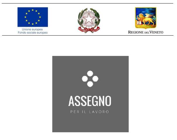 Home Cescot Veneto Formazione Ad Alta Prestazione