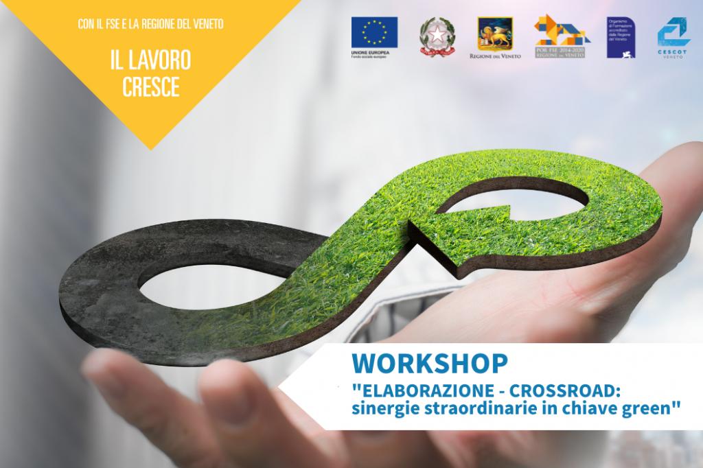 workshop-crossroad